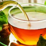 herbal-slimming-tea